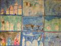 arte e recicl'arte di NATALE   (11)