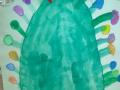 arte e recicl'arte di NATALE   (13)