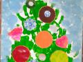 arte e recicl'arte di NATALE   (2)