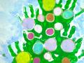 arte e recicl'arte di NATALE   (4)