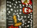 arte e recicl'arte di NATALE   (5)