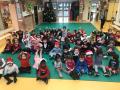 Babbo Natale alla Zambelli (1)