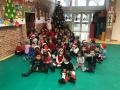 Babbo Natale alla Zambelli (2)