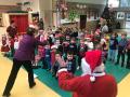 Babbo Natale alla Zambelli (4)