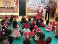 Babbo Natale alla Zambelli (5)