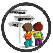 """""""ORIENTAMENTO: EDUCAZIONE ALLE SCELTE, EDUCAZIONE ALLA VITA CON LE STEM"""""""