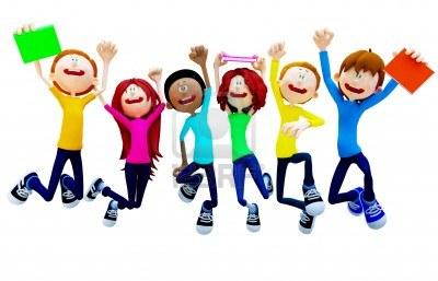 immagine per la categoria Attività didattica scuole primarie