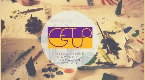 """<strong> """"GETUP"""" </strong></p> <p><strong>PRESENTAZIONE DOPOSCUOLA</strong></p>"""